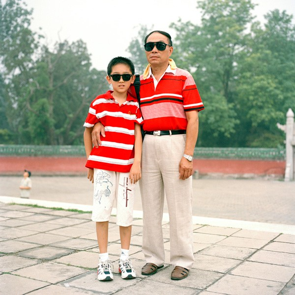 http://chiprountree.com/files/gimgs/th-7_Father-and-Son-Beijing.jpg