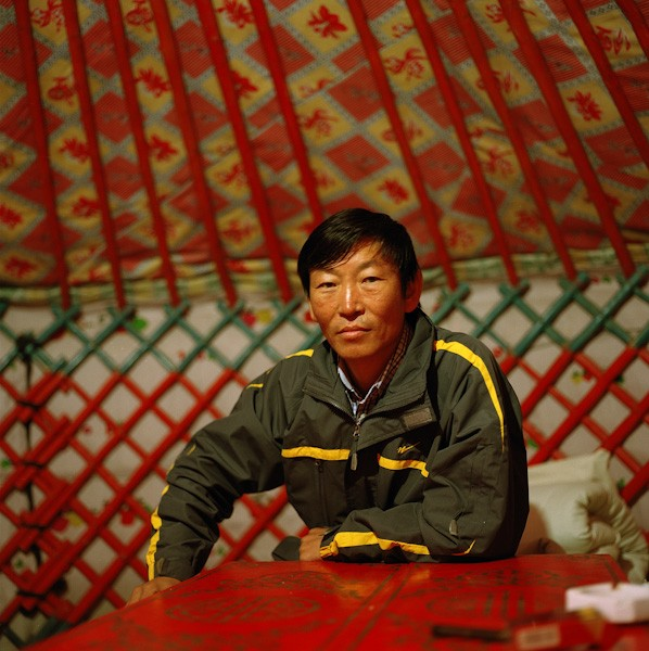 http://chiprountree.com/files/gimgs/th-7_Inner-Mongolian.jpg