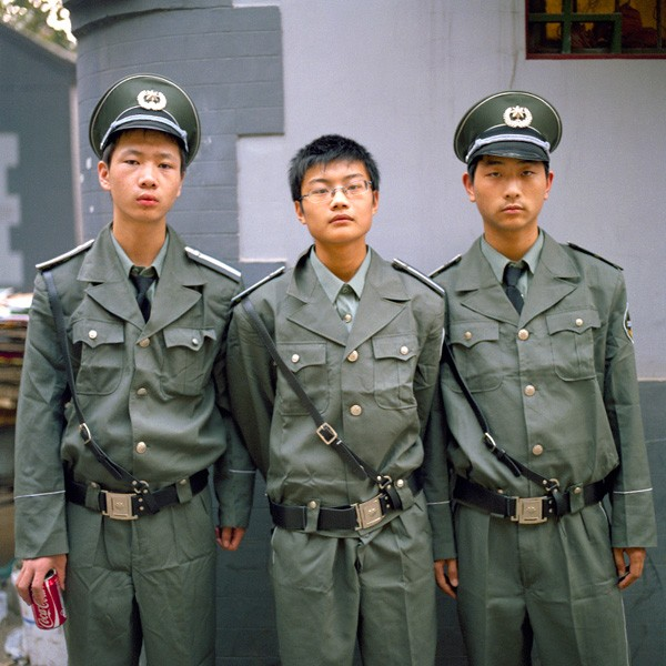 http://chiprountree.com/files/gimgs/th-7_Security-Guards-Beijing.jpg